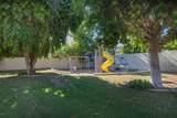 210 Cactus Wren Drive - Photo 44