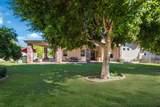 210 Cactus Wren Drive - Photo 45