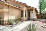 7535 Desert Vista Road - Photo 3