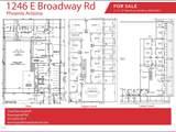 1246 Broadway Road - Photo 2