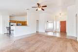 20632 Cheyenne Road - Photo 14