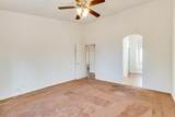 20632 Cheyenne Road - Photo 24