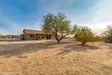 20632 Cheyenne Road - Photo 37