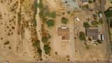 20632 Cheyenne Road - Photo 54
