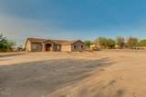 20632 Cheyenne Road - Photo 7