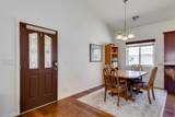 17200 Bell Road - Photo 3
