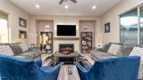 18546 Mockingbird Court - Photo 9