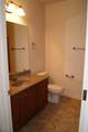 5350 Deer Valley Drive - Photo 15