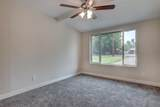 3328 24TH Place - Photo 21