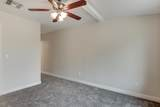 3328 24TH Place - Photo 23