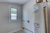 3328 24TH Place - Photo 27