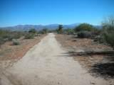 15600 Windstone Trail - Photo 10