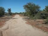 15600 Windstone Trail - Photo 13