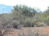 15600 Windstone Trail - Photo 14