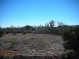 15600 Windstone Trail - Photo 15