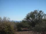 15600 Windstone Trail - Photo 16
