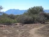 15600 Windstone Trail - Photo 17