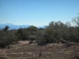 15600 Windstone Trail - Photo 18