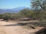 15600 Windstone Trail - Photo 19