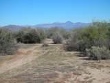 15600 Windstone Trail - Photo 5