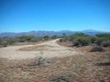 15600 Windstone Trail - Photo 6
