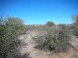 15600 Windstone Trail - Photo 7