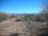 15600 Windstone Trail - Photo 8