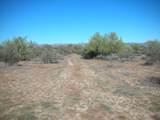 15600 Windstone Trail - Photo 9