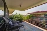 7137 Rancho Vista Drive - Photo 9