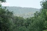 218 Uphill Drive - Photo 30