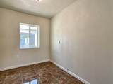 3420 Hadley Street - Photo 5
