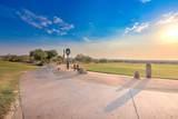 10848 Bahia Drive - Photo 52