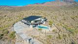 7450 Continental Mountain Estates Drive - Photo 2