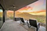 7450 Continental Mountain Estates Drive - Photo 37