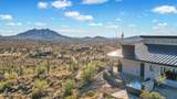 7450 Continental Mountain Estates Drive - Photo 39