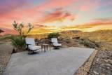 7450 Continental Mountain Estates Drive - Photo 41