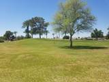 8950 Sun Lakes Boulevard - Photo 25