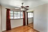 225-229 Glenrosa Avenue - Photo 34