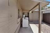 225-229 Glenrosa Avenue - Photo 39