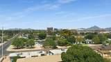 225-229 Glenrosa Avenue - Photo 40