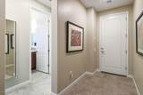 20804 Meadowbrook Avenue - Photo 4