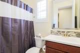 20804 Meadowbrook Avenue - Photo 5