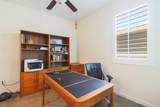 20804 Meadowbrook Avenue - Photo 8