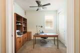 20804 Meadowbrook Avenue - Photo 9