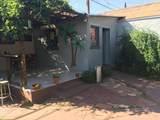 507 Vista Street - Photo 64