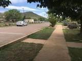 507 Vista Street - Photo 72
