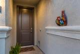 8497 Rushmore Way - Photo 2