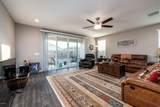 8497 Rushmore Way - Photo 4