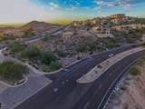 10734 Skyline Drive - Photo 1