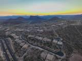 10734 Skyline Drive - Photo 4